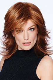 HairDo Wig - Modern Flip (#HDFPWG) front 1