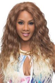 Vivica A Fox Wig - Olivia Front 1