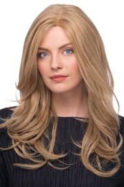 Estetica Wig - Eva HH Front 1