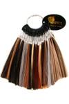 Wigs Color Ring: Aspen (Aspen~ Nalee~ Innovation)