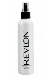 Wig Accessories - Revlon - Finishing Spray (#6696)
