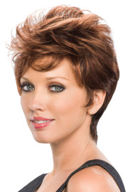 Tony of Beverly Wig - Pixie Front/Side