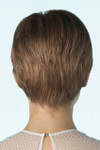 Amore Wig Connie 2535 back 3