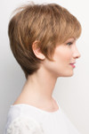 Amore Wig Connie 2535 side 2