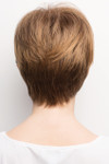 Amore Wig Connie 2535 back 1