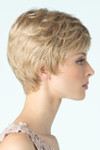 Amore Wig Dixie 2521 side 2