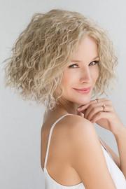 Ellen Wille Wig - Wiki Side 2