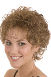 Innovation Wig - Sarah (CS-285) Front 1