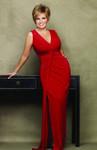 Raquel Welch Wig - Cinch full body 1