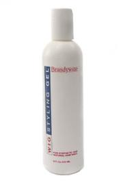 Wig Accessories - Brandywine - Styling Gel (#975)