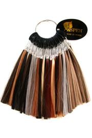 Wigs Color Ring: Innovation (Aspen~ Nalee~ Innovation)