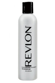 Wig Accessories - Revlon - Shampoo Texturizing Cleanser (#6728)