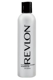 Wig Accessories - Revlon - Shampoo Texturizing Cleanser (#6728)