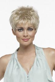 Envy Wig - Penelope Front
