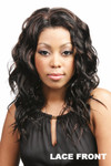 Motown Tress Wig - Mojo LFES Front 1