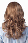 Amore Wig Brittany 2538 back 2