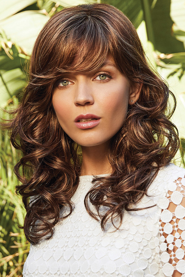Amore Wig Brittany 2538 front 1