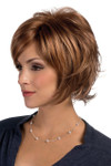 Estetica Wig - Carmen  Side