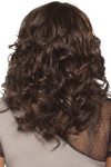 Vivica A Fox Wig - Goldie Back 1