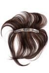 Amore Wig Fringe Flair 759 Bang