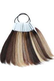 Wigs Color Ring: Raquel Welch Couture Collection