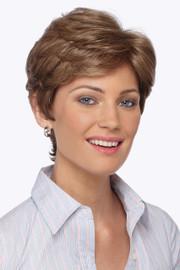 Estetica Wig - Diamond Front 1