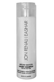 Wig Accessories - Jon Renau - Argan Smooth Luxury Human Hair Shampoo (#AS-LS)