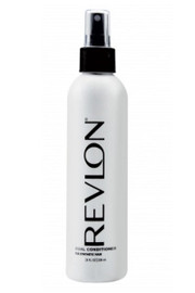 Wig Accessories - Revlon - Dual Conditioner (#6729)