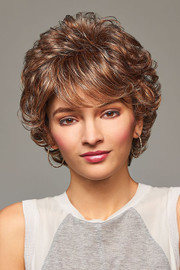 Henry Margu Wig - Bailey (#2439) Front