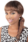 Motown Tress Wig - Cecille Front 1