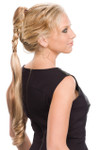 Tony of Beverly Addition - Dutch Braid Back/Full