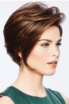 Gabor Wig - Sheer Elegance side 1