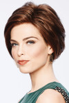 Gabor Wig - Sheer Elegance side 2