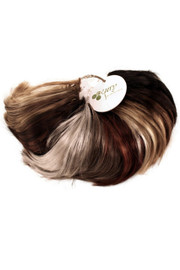 Wigs Color Ring: Envy