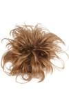 Belle Tress Wig - Top Notch (#7001) Top