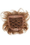 Belle Tress Wig - Top Notch (#7001) Inside