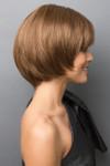 Rene of Paris Wig - Shannon #2342 Side