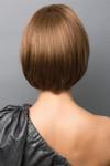 Rene of Paris Wig - Shannon #2342 Back