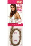 PutOnPieces Addition - Long Braid (#P11007) product 1