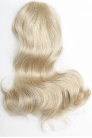 Nalee Wig - 17 Inch Curly Clip On (NP-021)