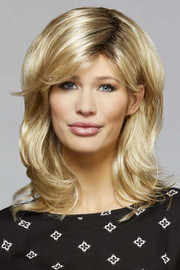 Henry Margu Wig - Bethany (#2444) front 3