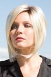 Rene of Paris Wig - Aria (#2374) Front 1