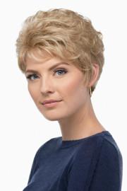 Estetica Wig - Aura front 11