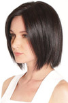 Belle Tress Wigs - Cafe Chic (#6033) side 2