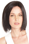 Belle Tress Wigs - Cafe Chic (#6033) front 2