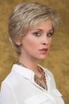 Ellen Wille Wig - Desire side 1