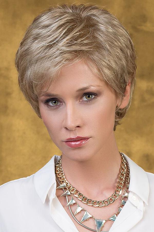 Ellen Wille Wig - Desire front 1