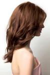 Amore Wig Charlotte Wavy Human Hair 8203 side 2