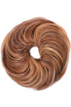 HairDo Extension - Style-A-Do (#HDSTDO) product 2