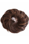 HairDo Extension - Style-A-Do (#HDSTDO) product 1